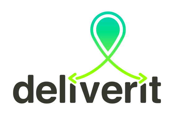 Deliver.it logotyp
